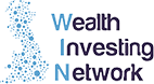 Wealth Investing Network